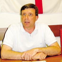 Mariano, le accuse a Pozzi  «Soldi spesi in pochi giorni»