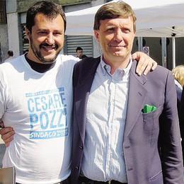 «Pozzi si è candidato  e sapeva della denuncia»