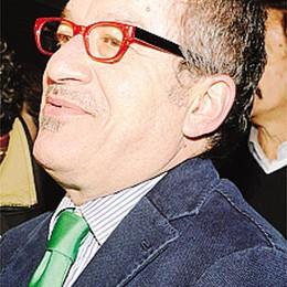 Como, mail ai direttori Asl  «Alla Lega 6mila euro»