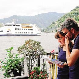 """Navigazione, un'estate di crociere E il """"Girolario"""" parte da Milano"""