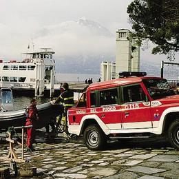 Morì cadendo dal traghetto  Incidente? Resta il mistero