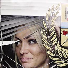 """""""L'Ucraina non è in vendita""""  Il film sulle Femen oggi all'Uci"""