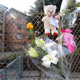 Uccise le tre figlie a Lecco Tenta il suicidio in carcere