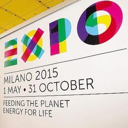 Se l'Expo per Como  è solo l'infopoint