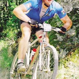 Il giro delle Repubbliche marinare  Più di 2000 chilometri in bicicletta