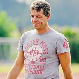 Calcio: il valzer delle panchine  Vianello a Mariano, Sironi ad Anzano