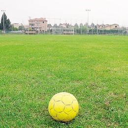 Il calcio abbatte  i campanili  Addio Socco,  nasce la Finese