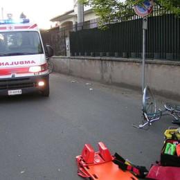 Escursionisti feriti e incidenti Giornata di superlavoro per il 118