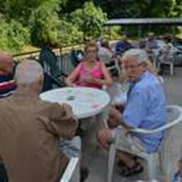 Como, nonno di 90 anni denuncia  «Hanno tentato di truffarmi»
