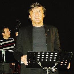 """""""Il Lago maestro"""": stasera  Guin lo racconta a Menaggio"""