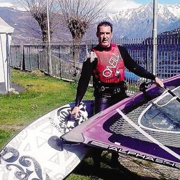 Malore mentre va in bicicletta  Uomo di 42 anni muore a San Siro