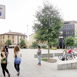 Piazza Garibaldi,  storia infinita  Cantù aspetta ancora i soldi