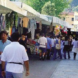 Finanza al mercato  Rabbia ambulanti