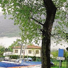 Sorico, derubati al camping  Refurtiva per 30mila euro