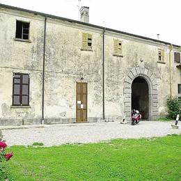 Cavallasca, ok per i soldi Villa Butti è salva