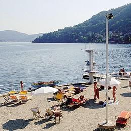 Moltrasio aiuta il turismo  Bocciata la tassa di soggiorno