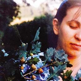 «Addio Mariangela,  canti la consolazione»