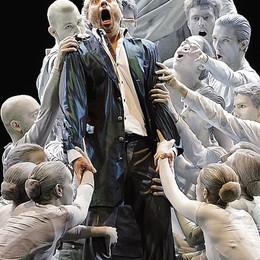 Don Giovanni a Como Il Sociale cerca comparse