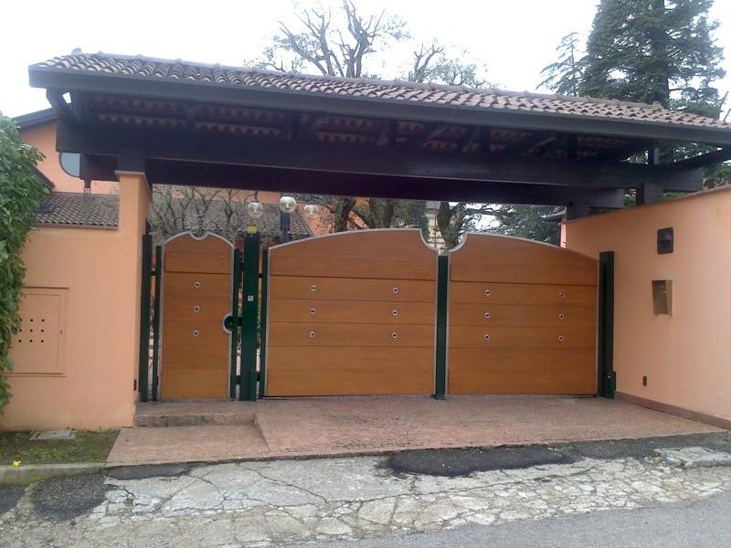 Supermario trasloca da limido la villa con piscina fa gola a niang cronaca brasile - Piscina olgiate comasco ...