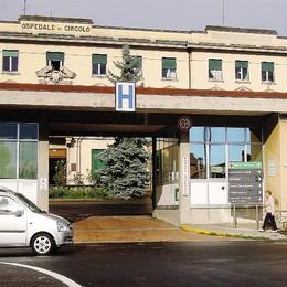 Visite mediche, code più lunghe  a Cantù e a Mariano