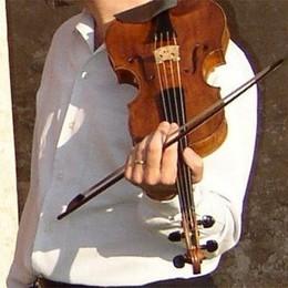 In concerto a Menaggio il violinista Cardinale