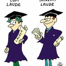 """Bulgarograsso, borse di studio  non soltanto ai """"secchioni"""""""