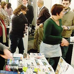 TTTourism pronto a Erba  In agenda strategie turistiche