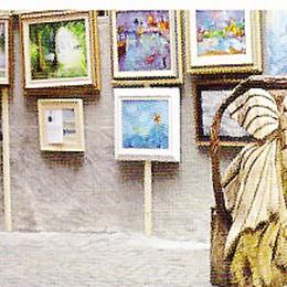 Trofeo Vicolo Poldo  Quarant'anni di cultura