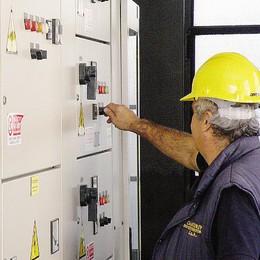 Energia pulita e raccolta rifiuti  Nuova sfida di Canturina servizi