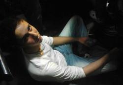 Alex Consonni aveva 19 anni