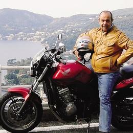 «Rocco ha perso la vita sui monti che amava»
