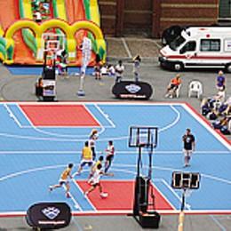 Basket, altra giornata con la leva di Cantù