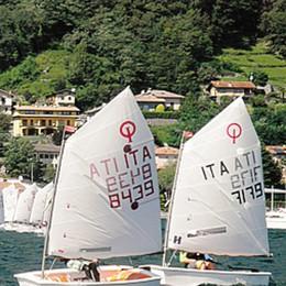 Trofeo Nautica Sport    Fedele protagonista