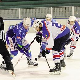 Hockey Como, il calendario  Si va in pista dal 28 settembre