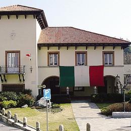 Magreglio senza contributi  Multati l'ex sindaco e il vice