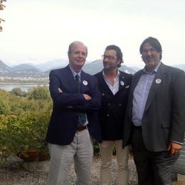 Turismo, non solo lago  «C'è anche la Brianza»