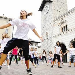 Sagra Gioventù  San Giorgio la balla