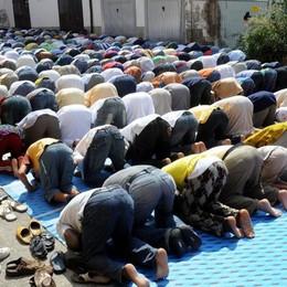 Il carpentiere di Erba arruolato dai jihadisti