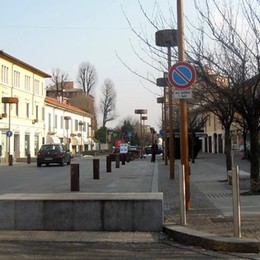 Mariano: «Troppi furti in città  Arruoliamo alpini ed ex carabinieri»
