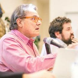 Toscani: «Nelle botteghe   nasce la ripresa»