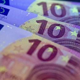 Il Franco vale come l'Euro Cosa cambia sul confine