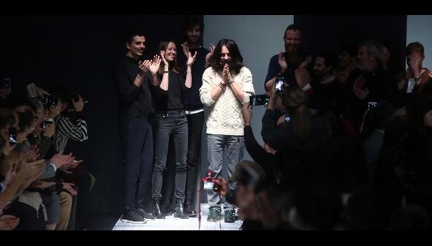 Alessandro Michele nuovo stilista Gucci