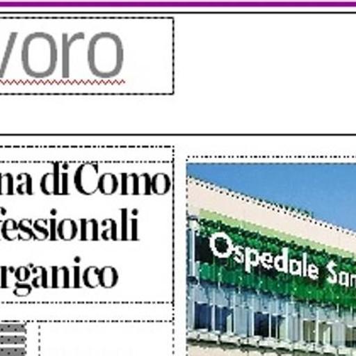 Offerte di lavoro a Como e provincia - Lombardia - InfoJobs