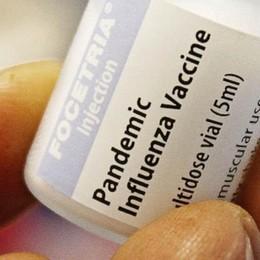 State attenti al falso medico  L'allarme corre anche in rete