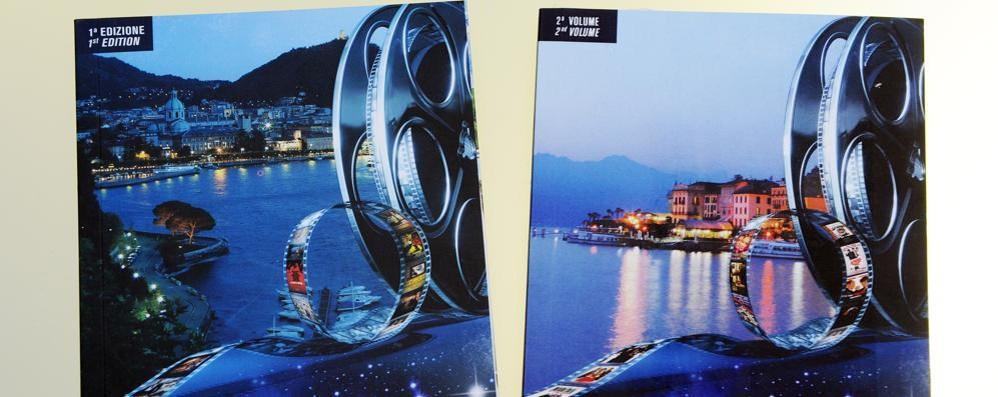 Il turismo a Como  fiorisce anche d'autunno