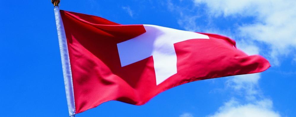 L'illusione svizzera  di fermare il mercato