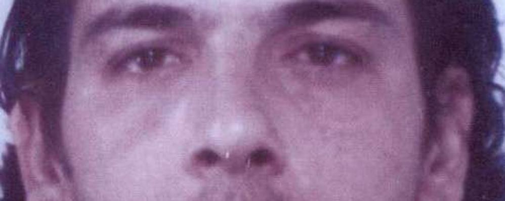 «Scomparso da 6 anni: è stato ucciso»