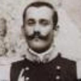 Storia del carabiniere eroe di Lanzo  Morto per gli altri, riposa tra i giusti