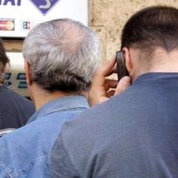 Bancari, oggi sciopero su contratto e riforma