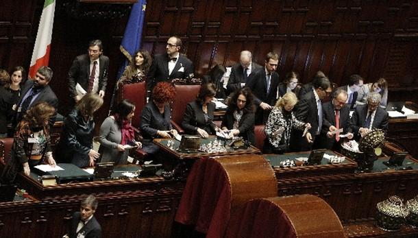 Ap sta valutando appello Renzi